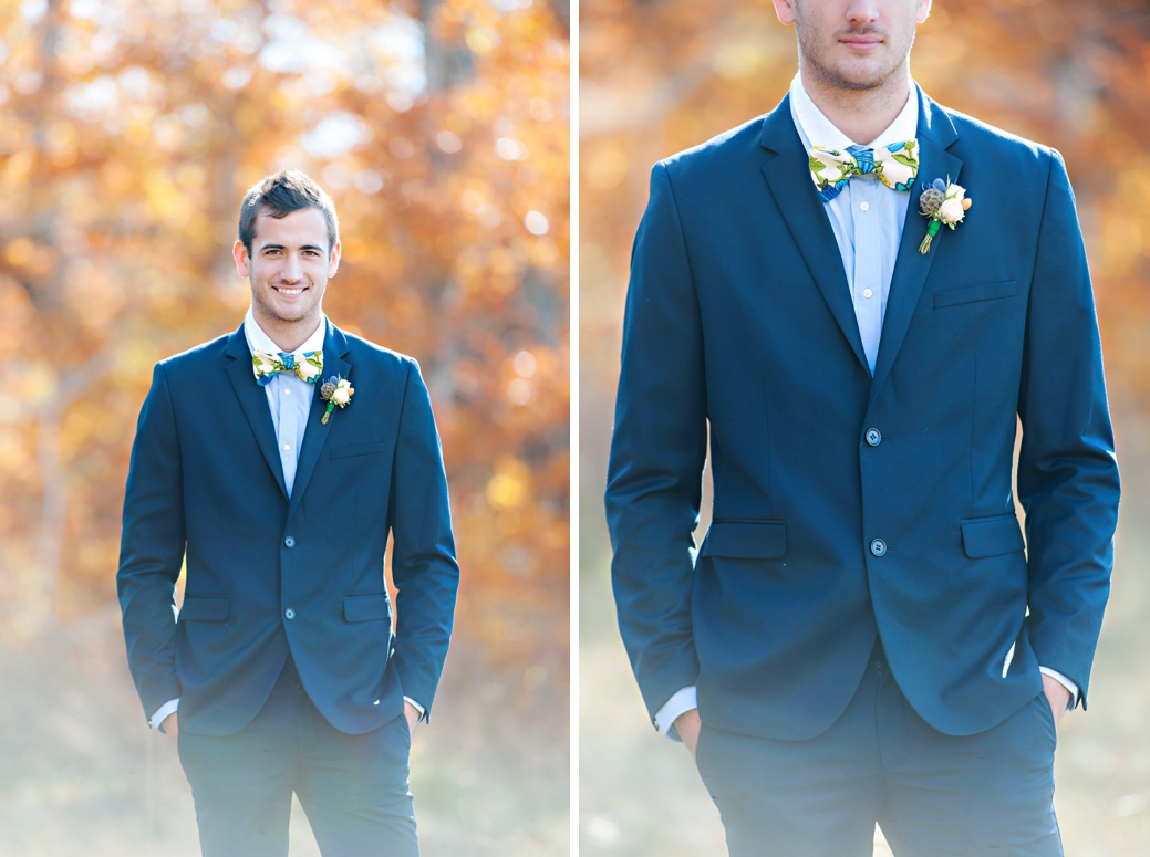 Blue-Willow-Fall-Wedding-Inspiration-Nova-Scotia-Wedding-Photographer019.jpg