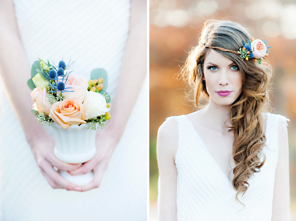 Blue-Willow-Fall-Wedding-Inspiration-Nova-Scotia-Wedding-Photographer041.jpg