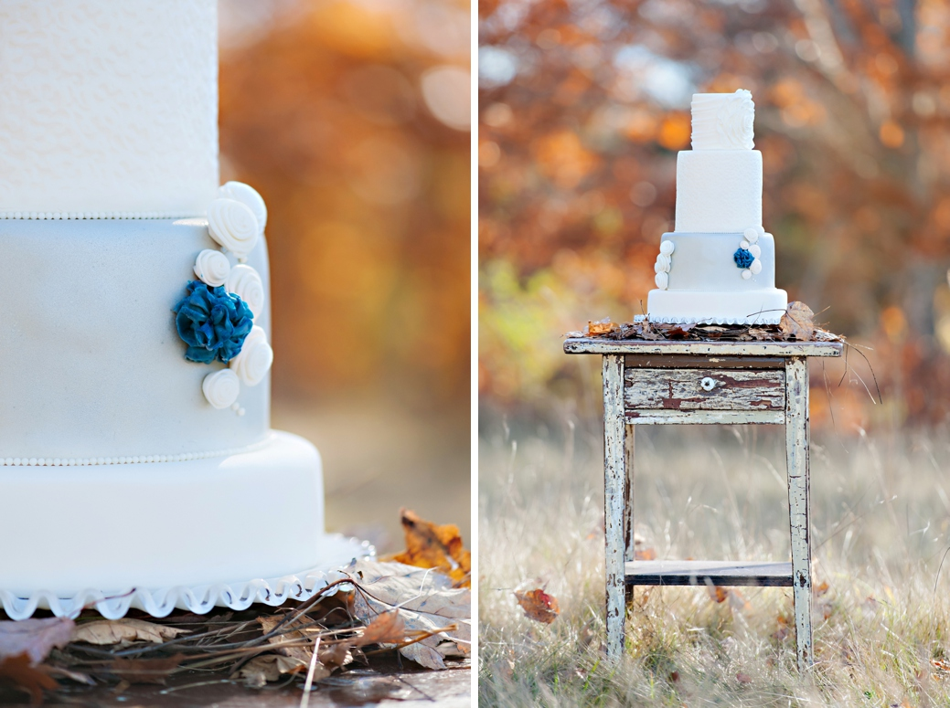 Blue-Willow-Fall-Wedding-Inspiration-Nova-Scotia-Wedding-Photographer058.jpg