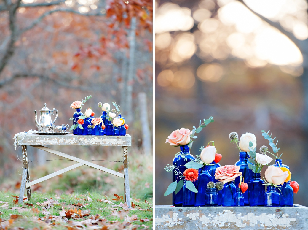 Blue-Willow-Fall-Wedding-Inspiration-Nova-Scotia-Wedding-Photographer078.jpg