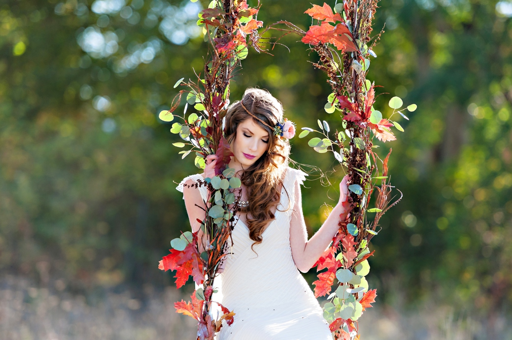 Blue-Willow-Fall-Wedding-Inspiration-Nova-Scotia-Wedding-Photographer100.jpg