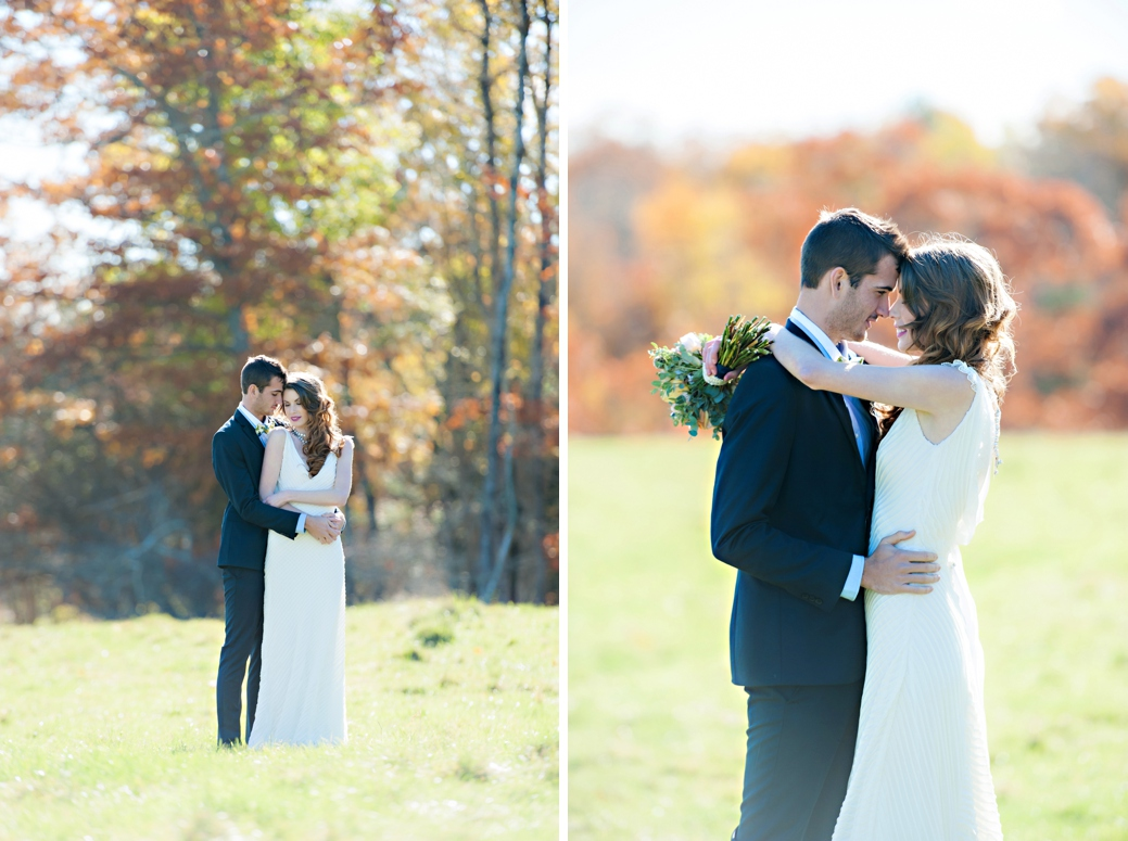 Blue-Willow-Fall-Wedding-Inspiration-Nova-Scotia-Wedding-Photographer101.jpg