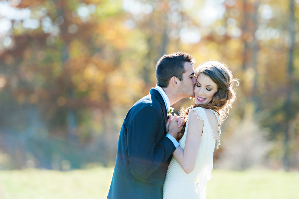 Blue-Willow-Fall-Wedding-Inspiration-Nova-Scotia-Wedding-Photographer104.jpg