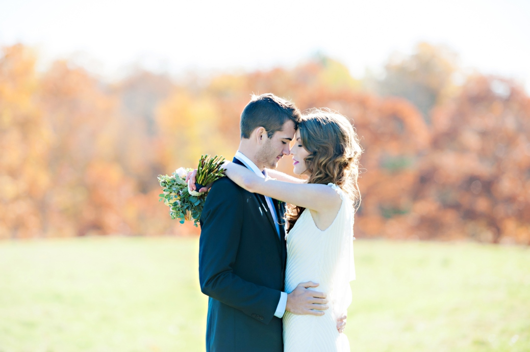 Blue-Willow-Fall-Wedding-Inspiration-Nova-Scotia-Wedding-Photographer106.jpg