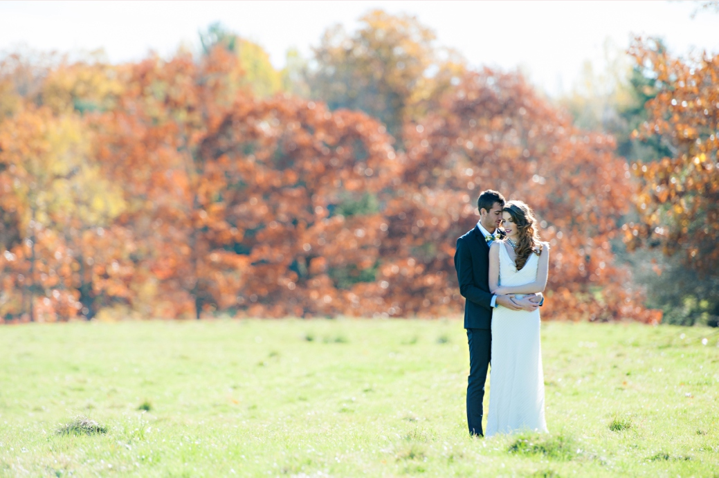 Blue-Willow-Fall-Wedding-Inspiration-Nova-Scotia-Wedding-Photographer107.jpg