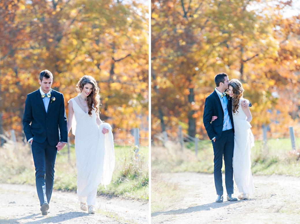 Blue-Willow-Fall-Wedding-Inspiration-Nova-Scotia-Wedding-Photographer108.jpg