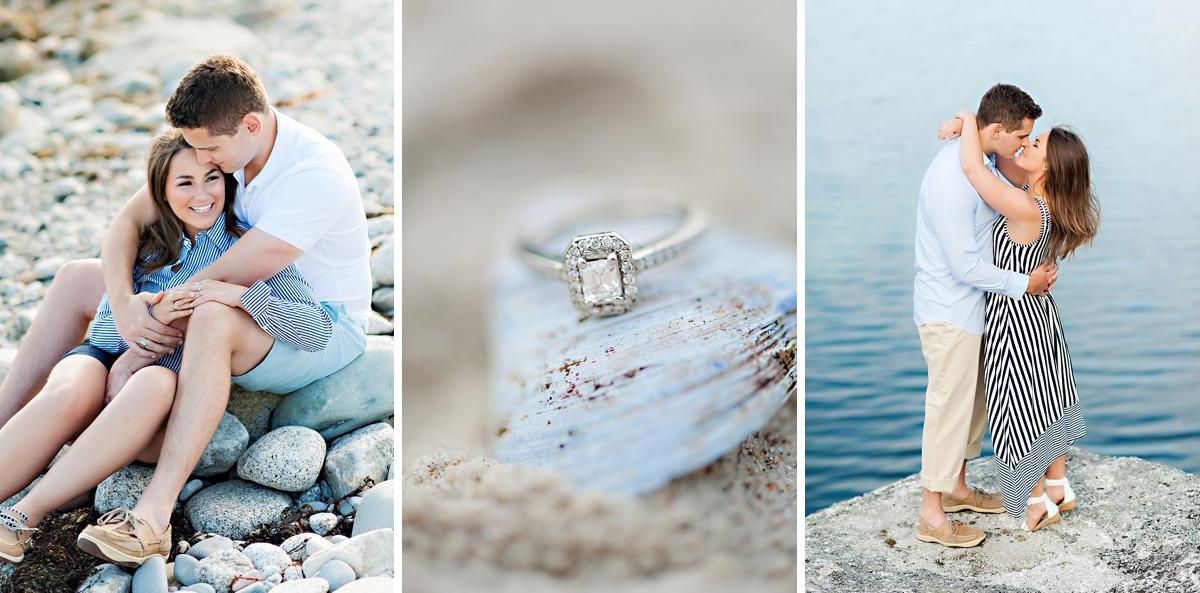 Nova-Scotia-Coastal-Class-Engagement-Shoot-Candace-Berry-Photography01.jpg