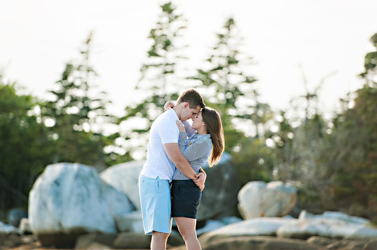 Nova-Scotia-Coastal-Class-Engagement-Shoot-Candace-Berry-Photography04.jpg