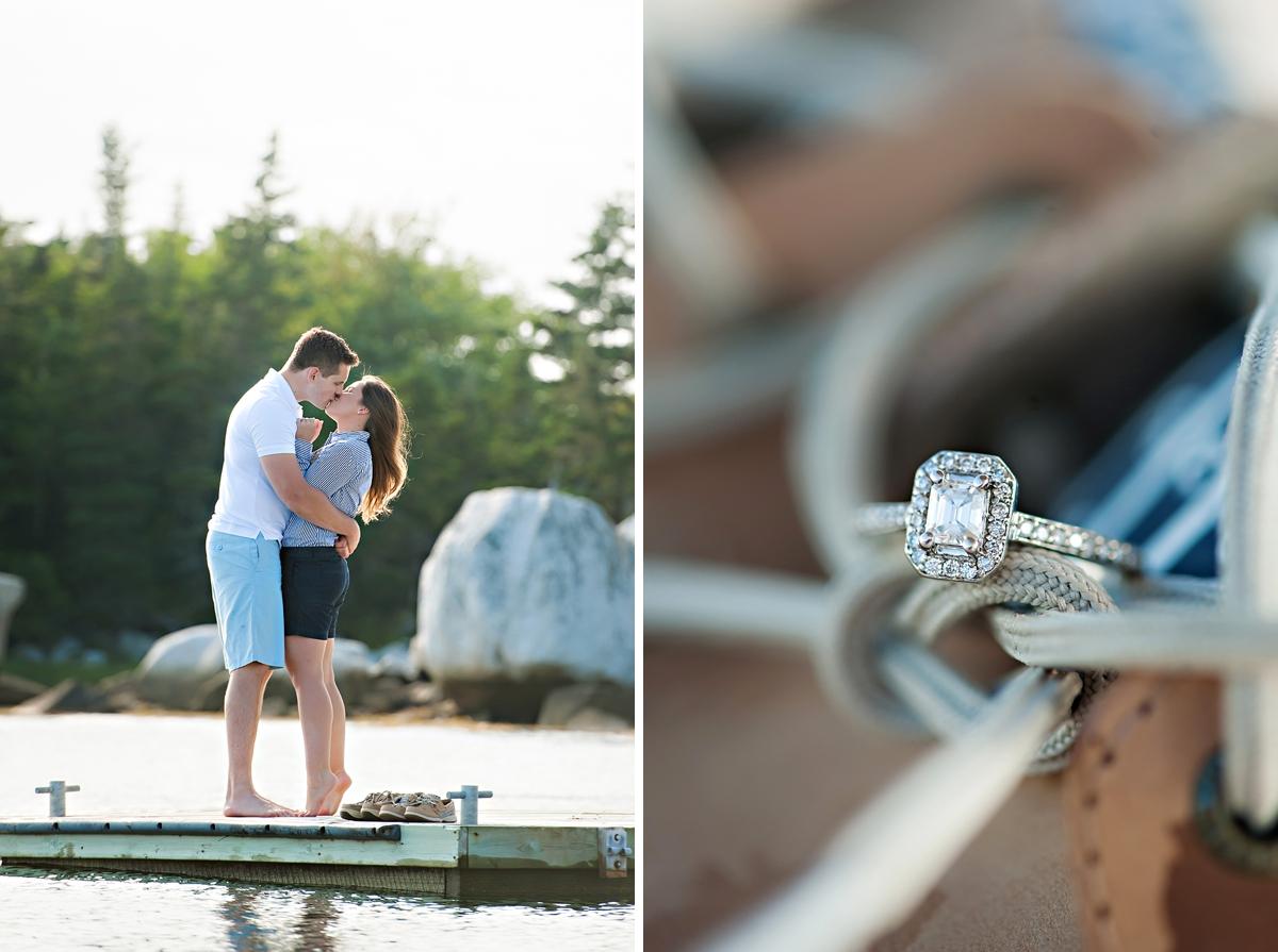 Nova-Scotia-Coastal-Class-Engagement-Shoot-Candace-Berry-Photography08.jpg