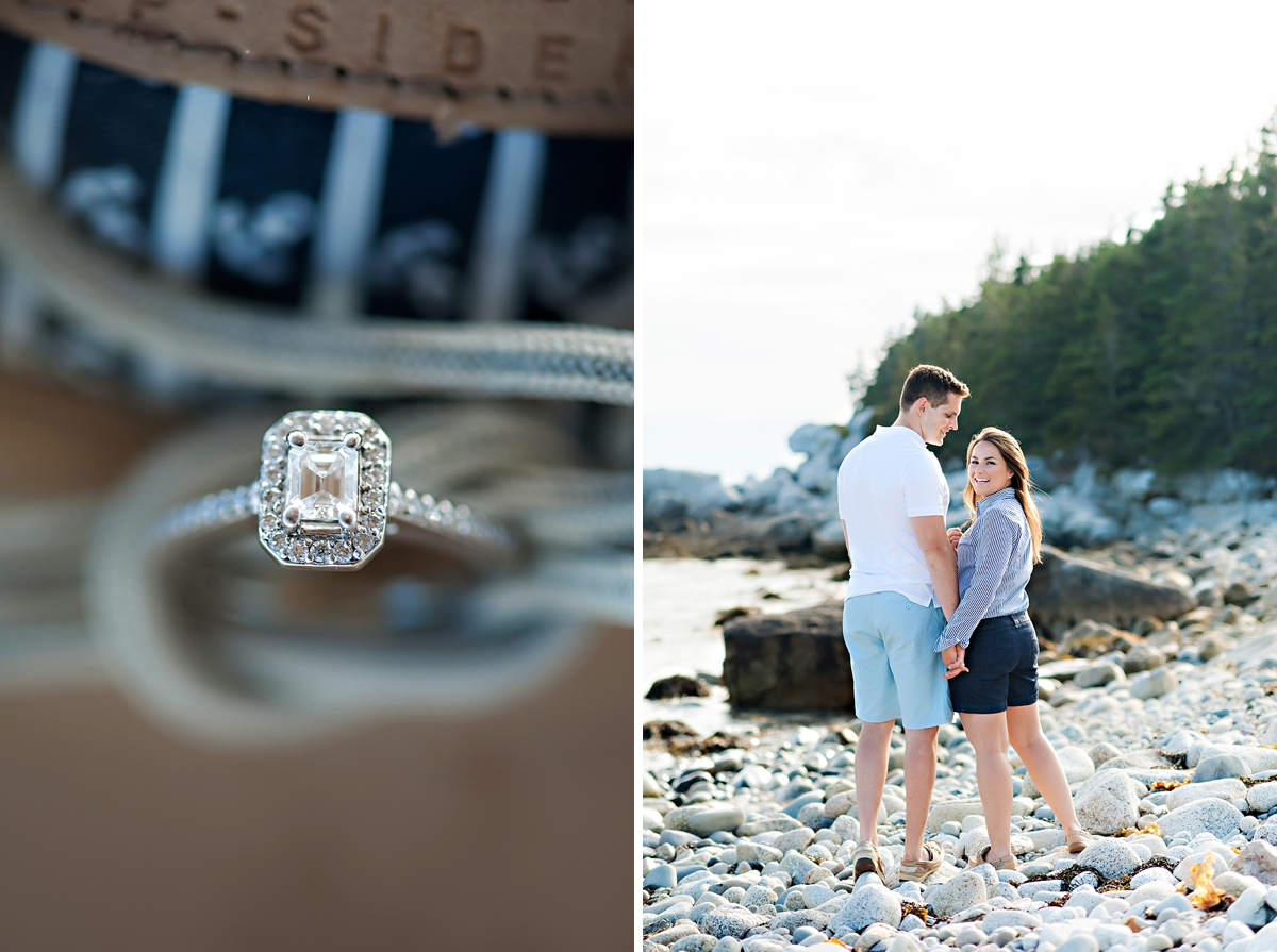 Nova-Scotia-Coastal-Class-Engagement-Shoot-Candace-Berry-Photography10.jpg