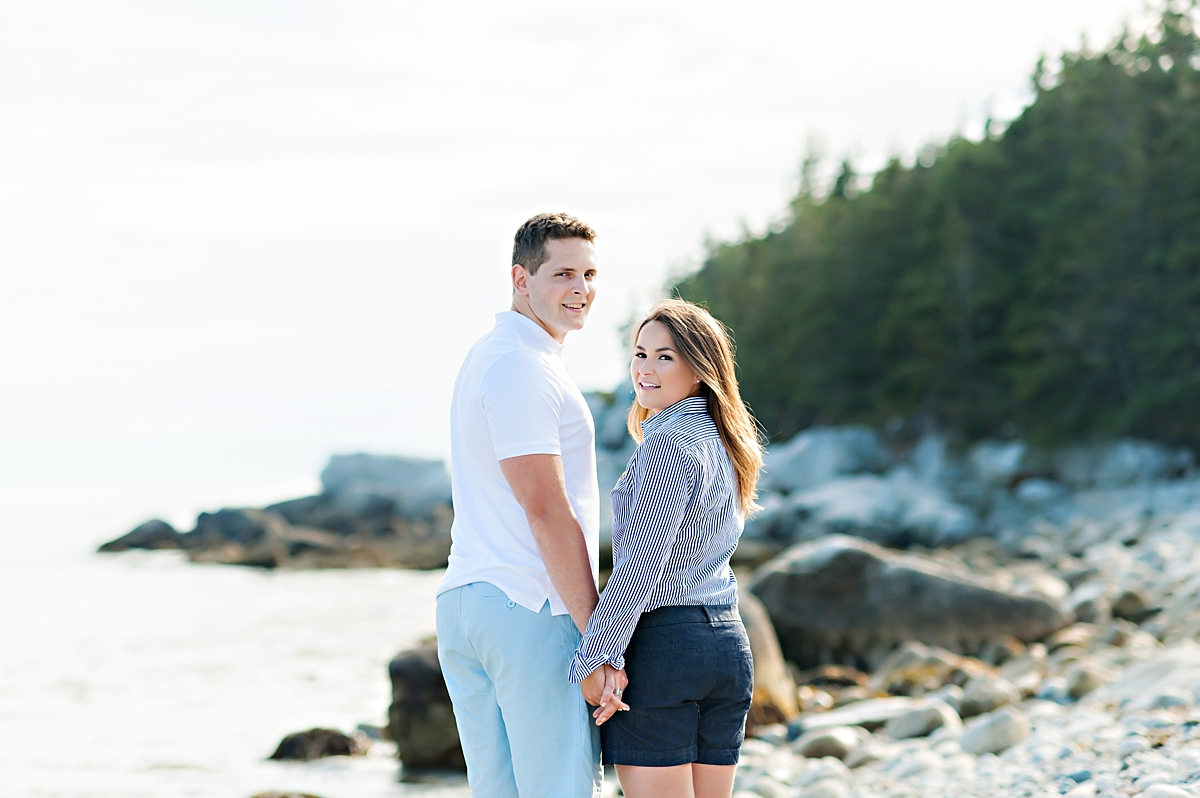 Nova-Scotia-Coastal-Class-Engagement-Shoot-Candace-Berry-Photography13.jpg