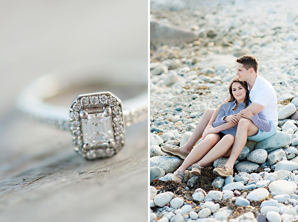 Nova-Scotia-Coastal-Class-Engagement-Shoot-Candace-Berry-Photography14.jpg