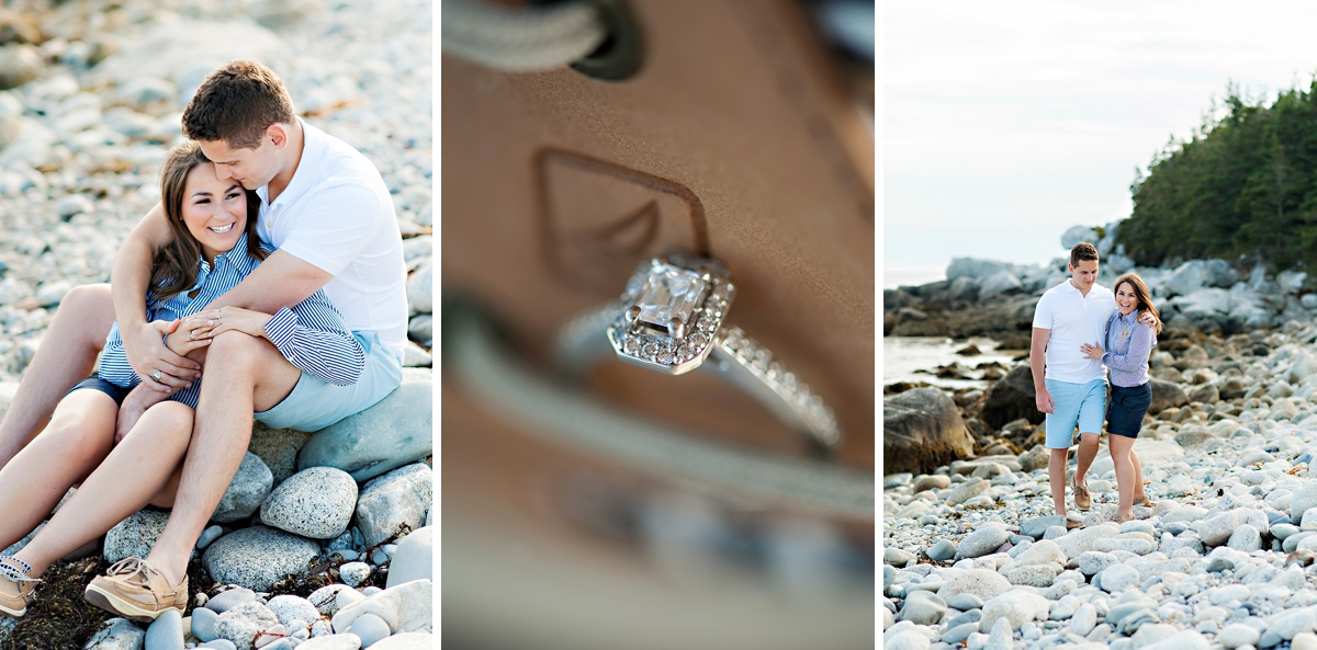 Nova-Scotia-Coastal-Class-Engagement-Shoot-Candace-Berry-Photography16.jpg