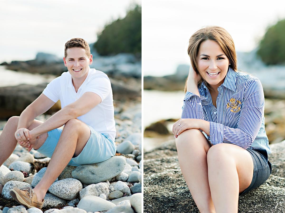 Nova-Scotia-Coastal-Class-Engagement-Shoot-Candace-Berry-Photography20.jpg