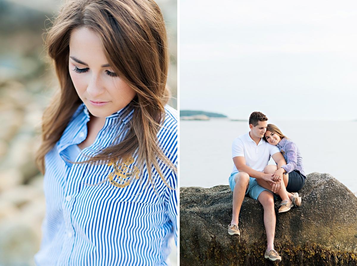 Nova-Scotia-Coastal-Class-Engagement-Shoot-Candace-Berry-Photography22.jpg