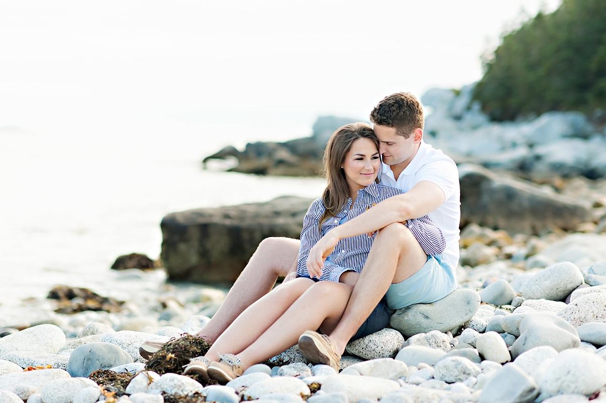 Nova-Scotia-Coastal-Class-Engagement-Shoot-Candace-Berry-Photography23.jpg