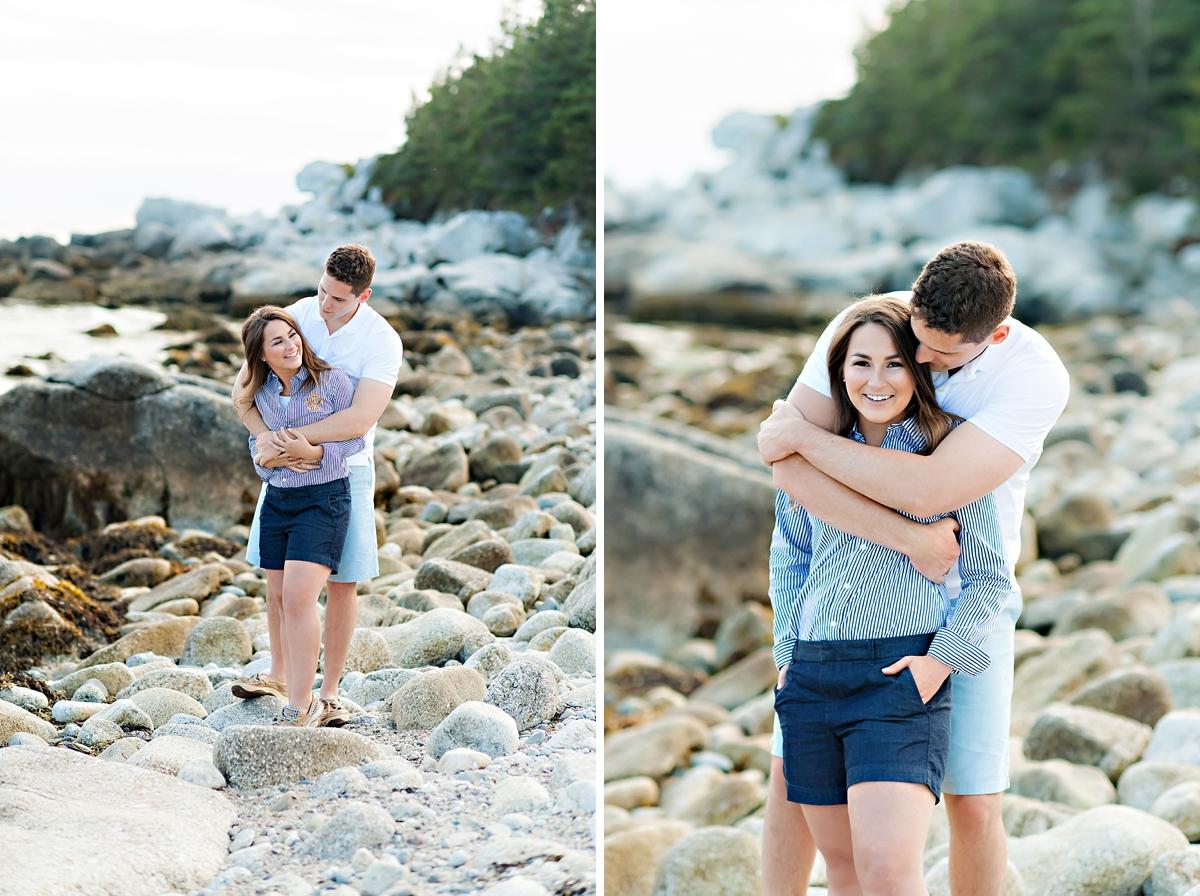 Nova-Scotia-Coastal-Class-Engagement-Shoot-Candace-Berry-Photography24.jpg