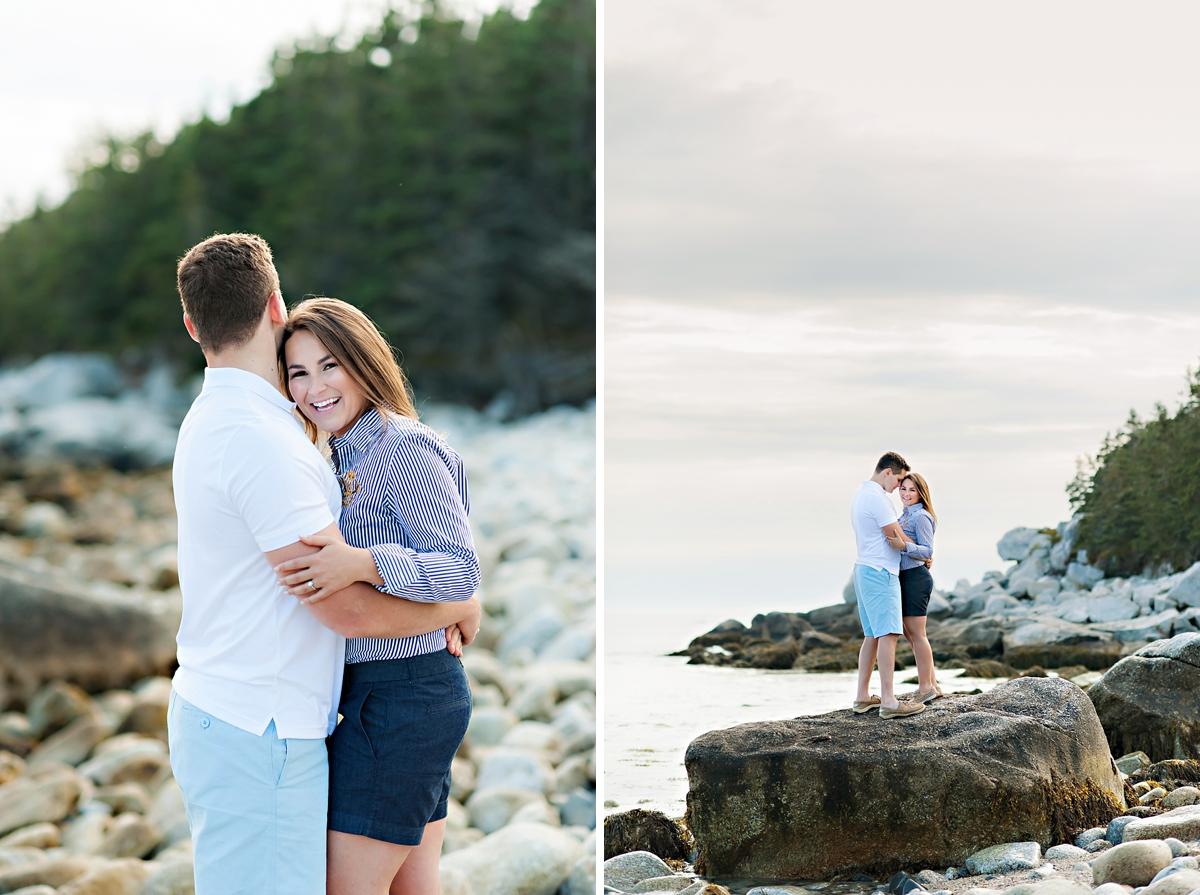 Nova-Scotia-Coastal-Class-Engagement-Shoot-Candace-Berry-Photography26.jpg