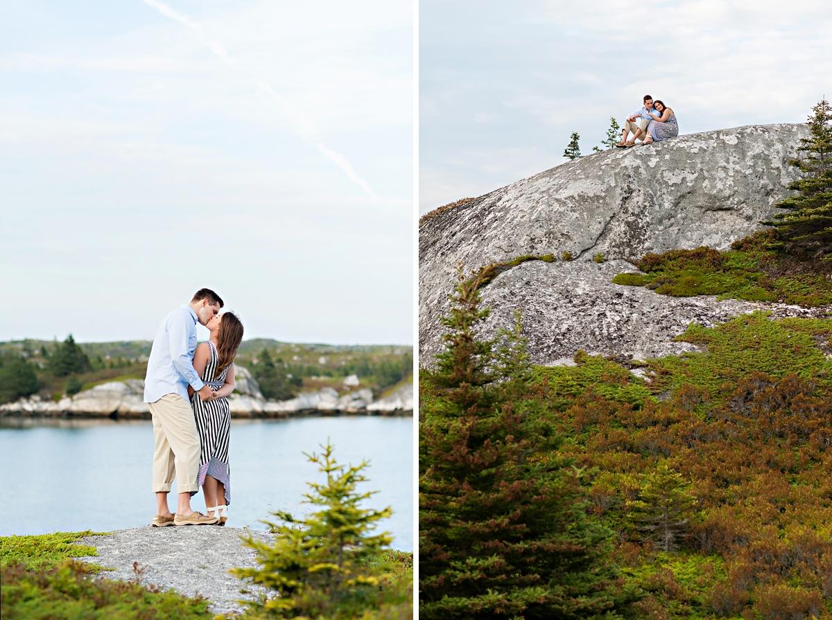 Nova-Scotia-Coastal-Class-Engagement-Shoot-Candace-Berry-Photography32.jpg
