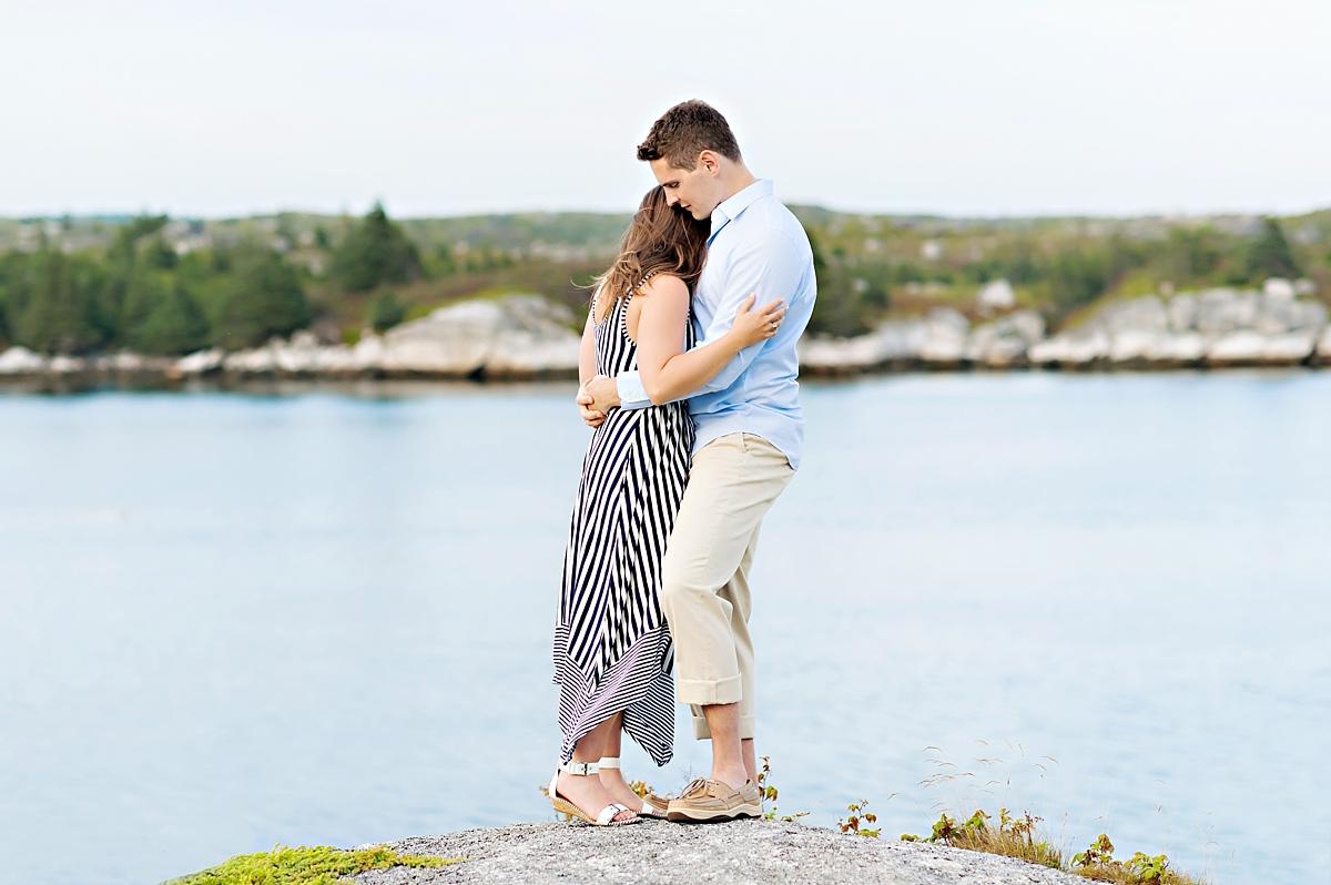 Nova-Scotia-Coastal-Class-Engagement-Shoot-Candace-Berry-Photography36.jpg
