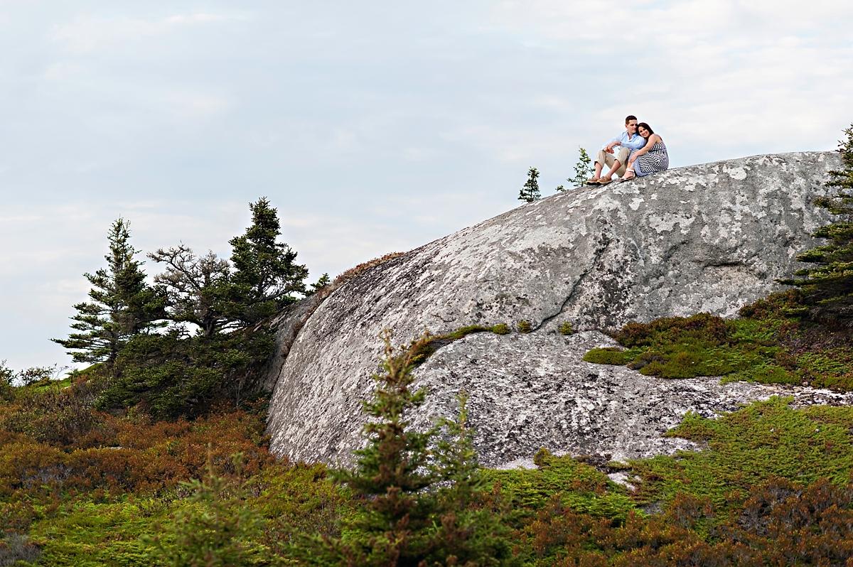 Nova-Scotia-Coastal-Class-Engagement-Shoot-Candace-Berry-Photography37.jpg