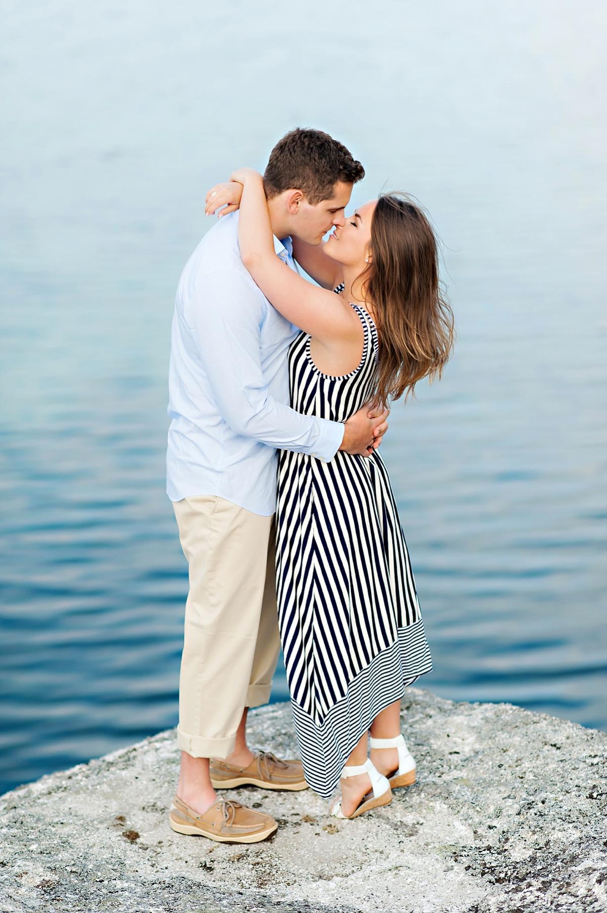Nova-Scotia-Coastal-Class-Engagement-Shoot-Candace-Berry-Photography39.jpg