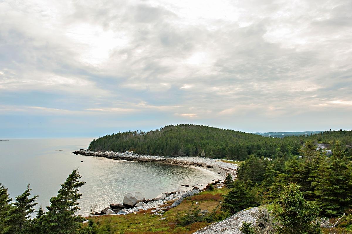 Nova-Scotia-Coastal-Class-Engagement-Shoot-Candace-Berry-Photography42.jpg