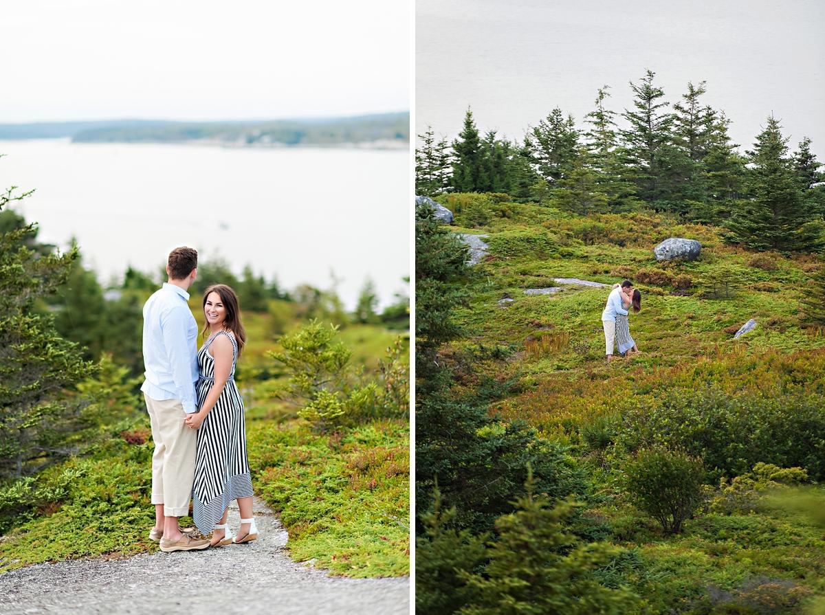 Nova-Scotia-Coastal-Class-Engagement-Shoot-Candace-Berry-Photography46.jpg