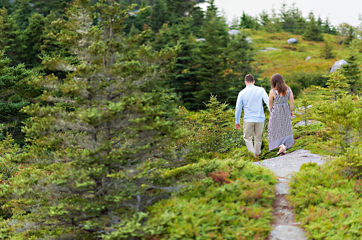 Nova-Scotia-Coastal-Class-Engagement-Shoot-Candace-Berry-Photography47.jpg