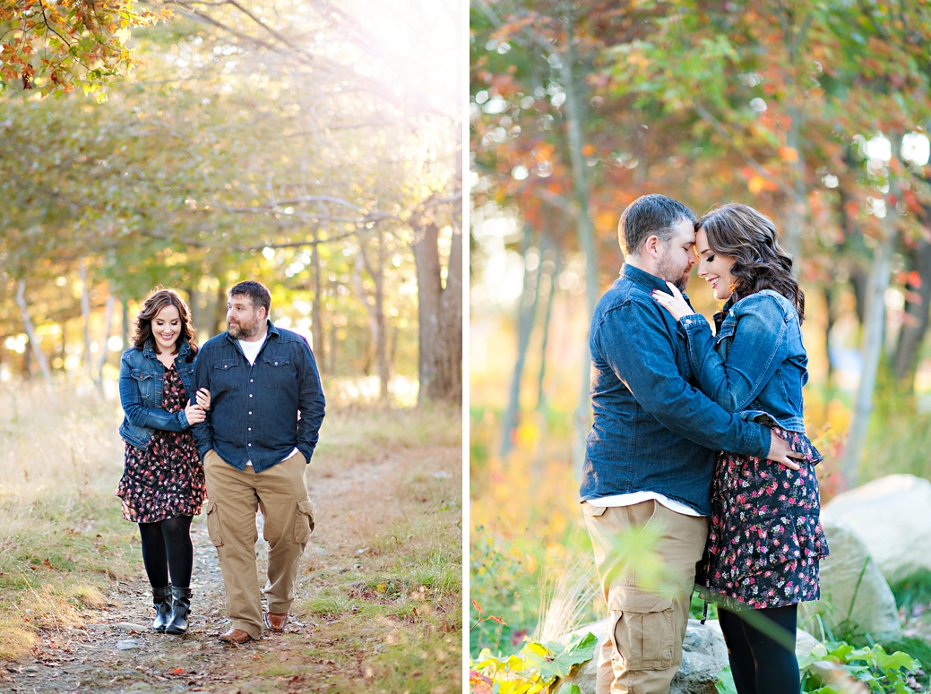 Fall-Engagement-Photography-Woodsie-Engagement-Session-Halifax-Wedding-Photography-Candace-Berry-Photography_28.jpg