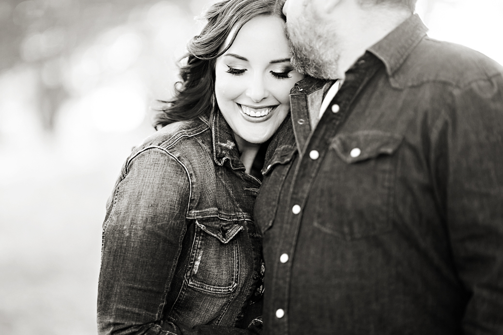 Fall-Engagement-Photography-Woodsie-Engagement-Session-Halifax-Wedding-Photography-Candace-Berry-Photography_30.jpg