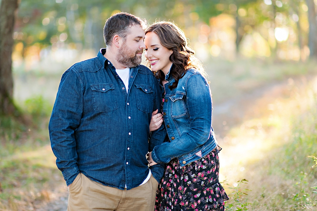Fall-Engagement-Photography-Woodsie-Engagement-Session-Halifax-Wedding-Photography-Candace-Berry-Photography_31.jpg