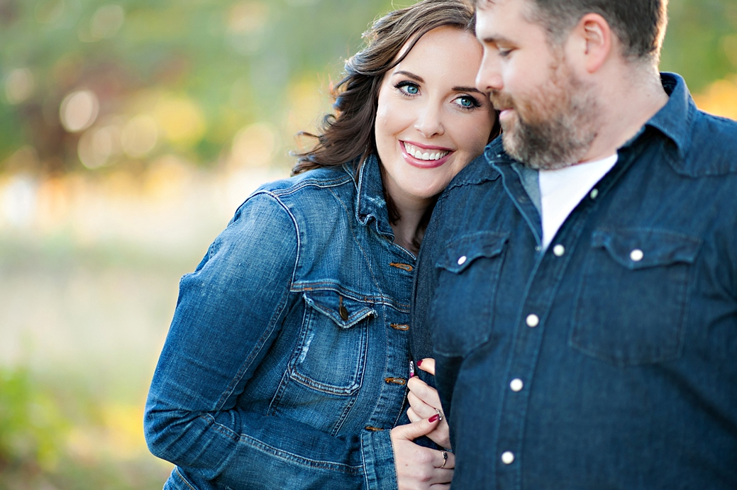 Fall-Engagement-Photography-Woodsie-Engagement-Session-Halifax-Wedding-Photography-Candace-Berry-Photography_35.jpg