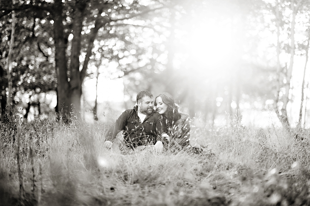 Fall-Engagement-Photography-Woodsie-Engagement-Session-Halifax-Wedding-Photography-Candace-Berry-Photography_37.jpg