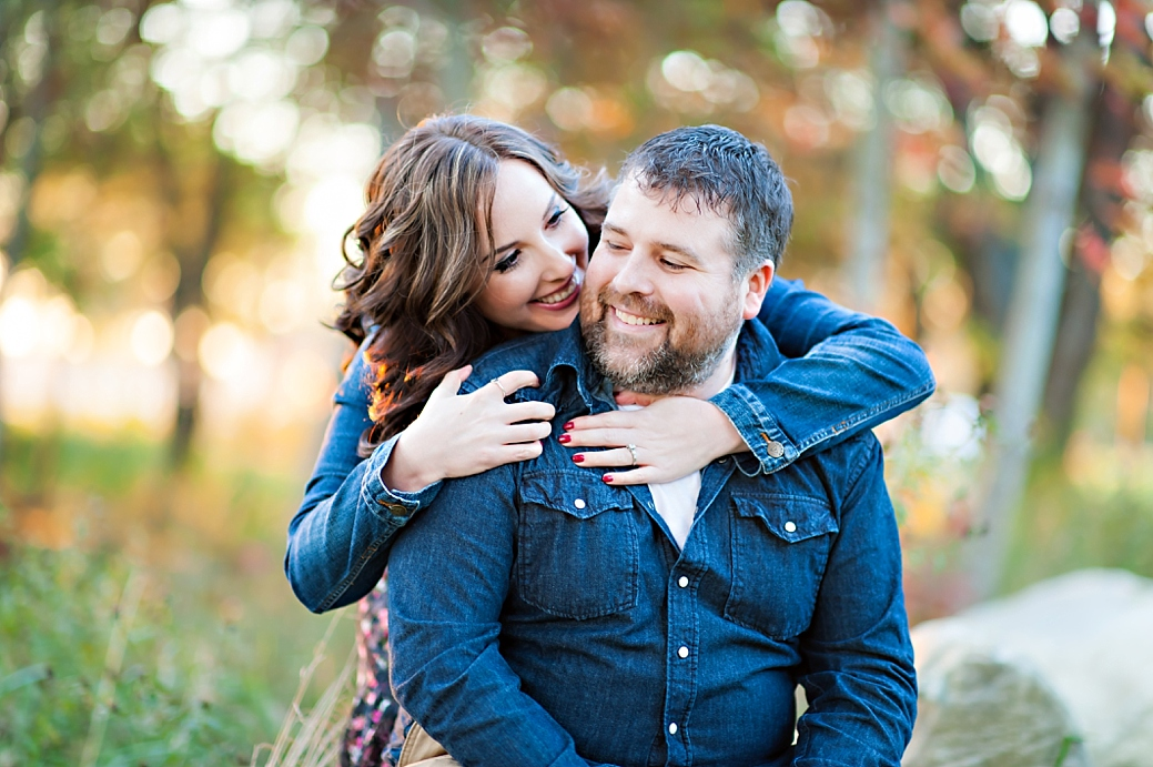 Fall-Engagement-Photography-Woodsie-Engagement-Session-Halifax-Wedding-Photography-Candace-Berry-Photography_42.jpg