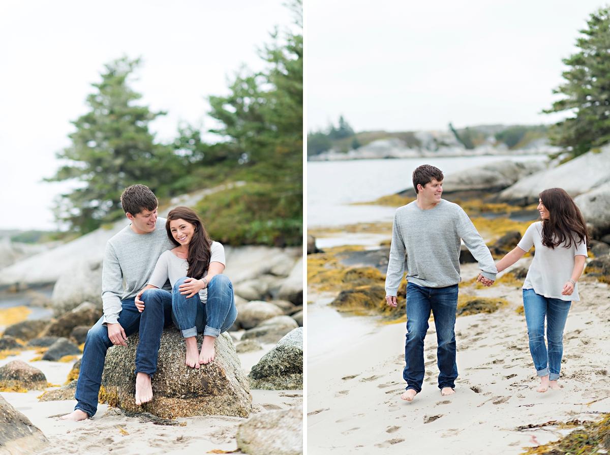 Jamie-Christians-Coastal-Lunenburg-Wedding-Nova-Scotia-Wedding-Photography0081.jpg