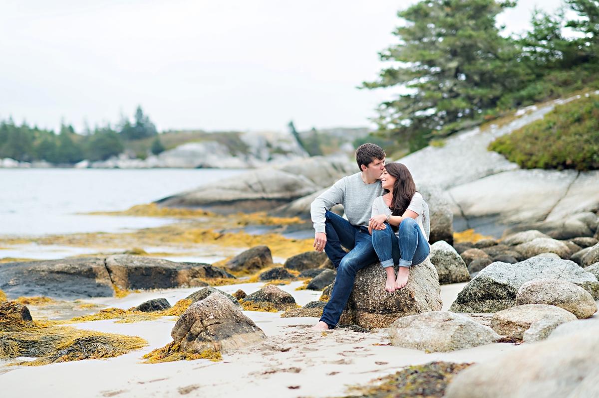 Jamie-Christians-Coastal-Lunenburg-Wedding-Nova-Scotia-Wedding-Photography0091.jpg