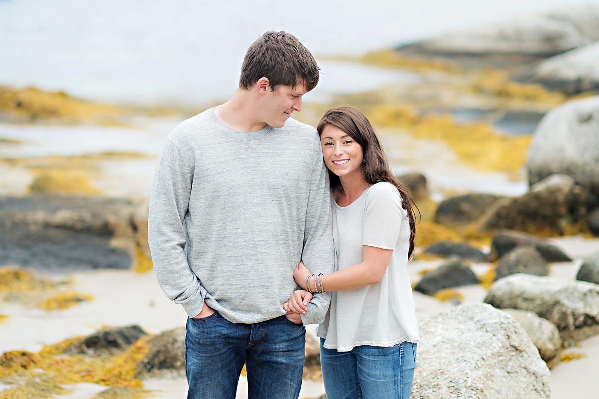 Jamie-Christians-Coastal-Lunenburg-Wedding-Nova-Scotia-Wedding-Photography0101.jpg