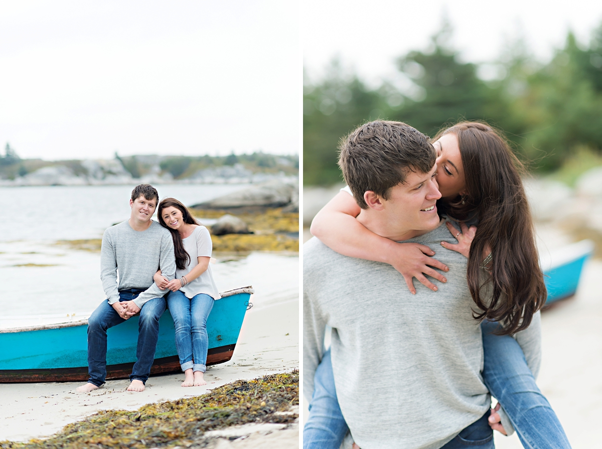Jamie-Christians-Coastal-Lunenburg-Wedding-Nova-Scotia-Wedding-Photography0181.jpg