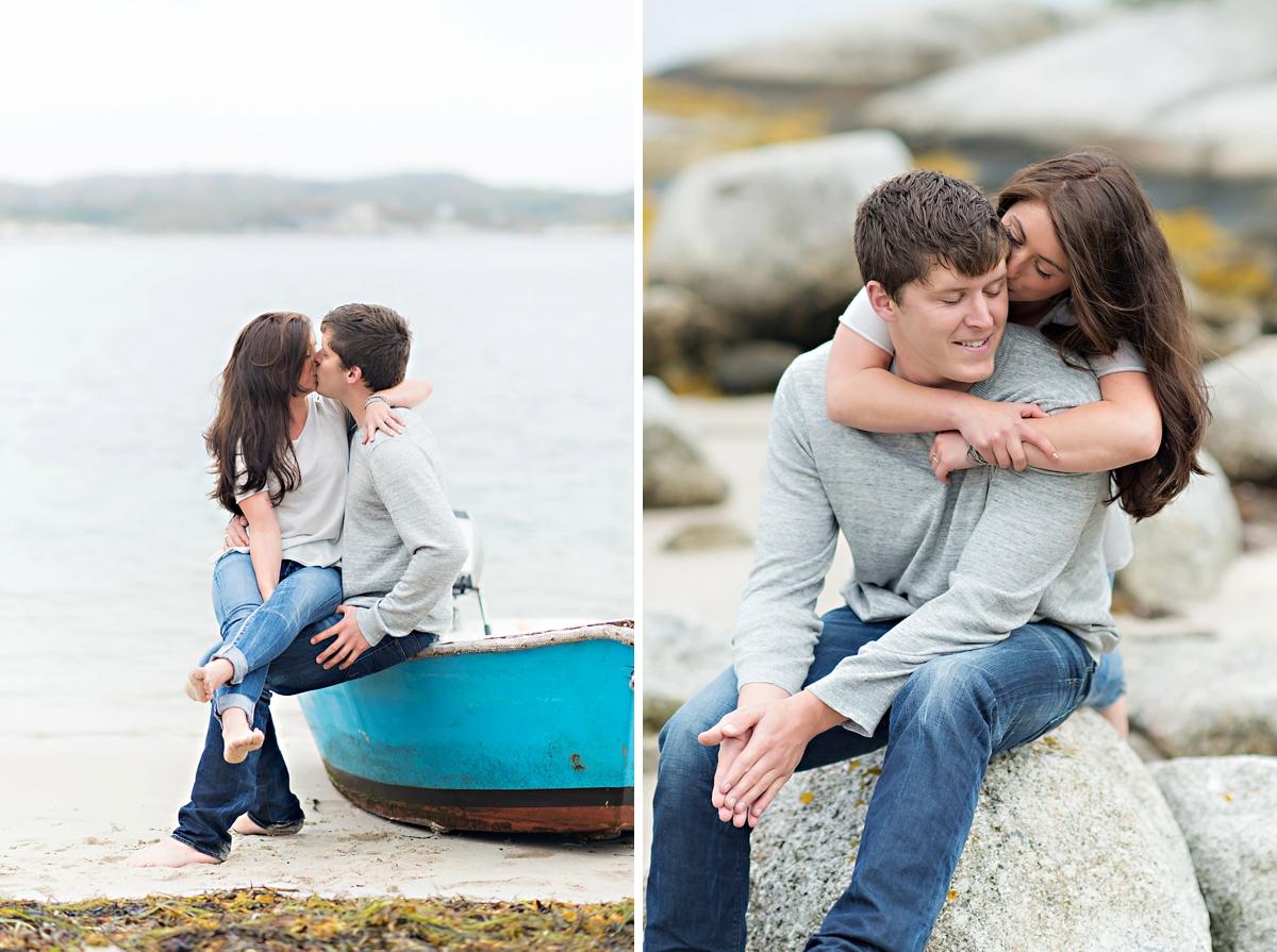 Jamie-Christians-Coastal-Lunenburg-Wedding-Nova-Scotia-Wedding-Photography0201.jpg