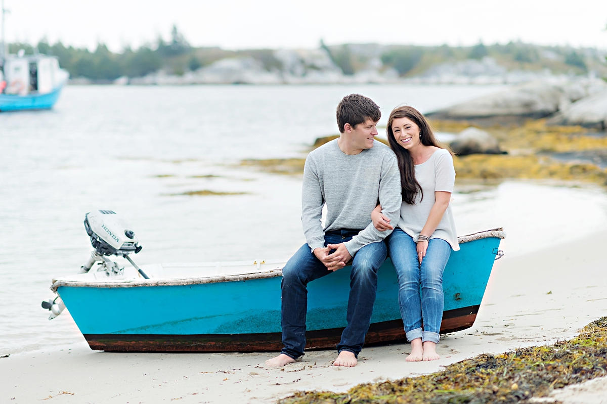 Jamie-Christians-Coastal-Lunenburg-Wedding-Nova-Scotia-Wedding-Photography0211.jpg
