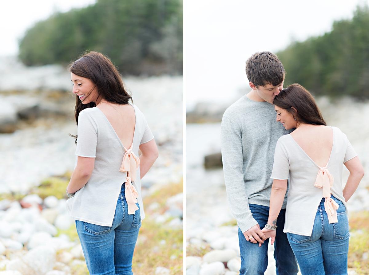 Jamie-Christians-Coastal-Lunenburg-Wedding-Nova-Scotia-Wedding-Photography0221.jpg