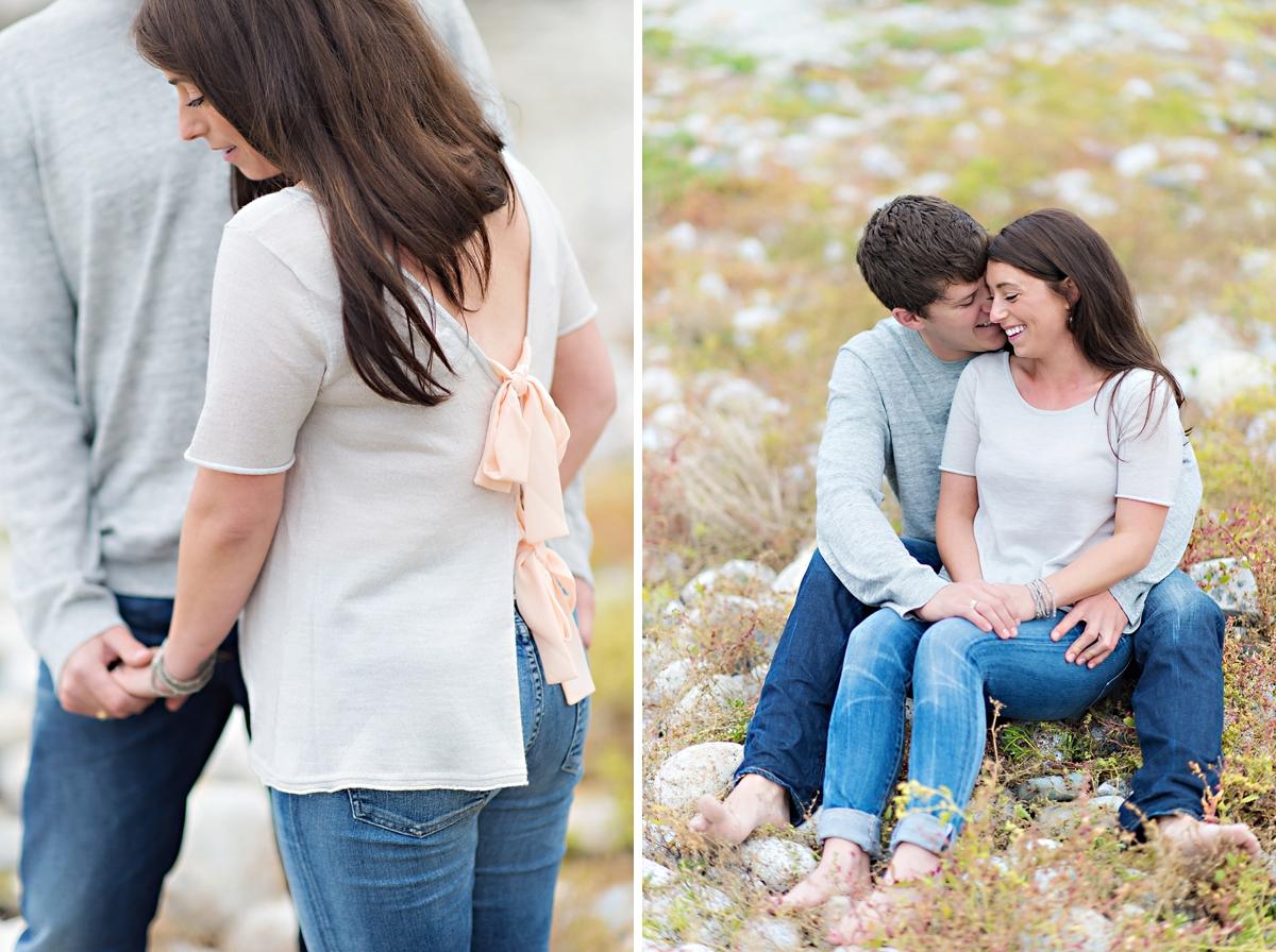 Jamie-Christians-Coastal-Lunenburg-Wedding-Nova-Scotia-Wedding-Photography0261.jpg