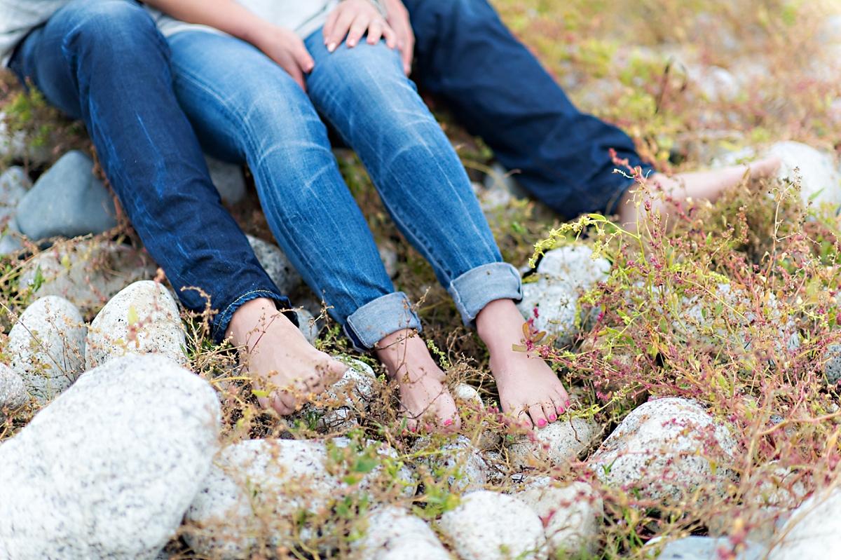 Jamie-Christians-Coastal-Lunenburg-Wedding-Nova-Scotia-Wedding-Photography0321.jpg