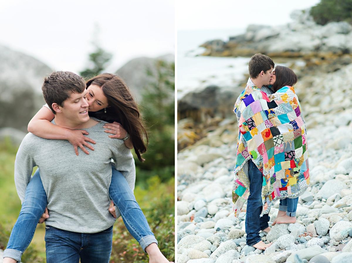 Jamie-Christians-Coastal-Lunenburg-Wedding-Nova-Scotia-Wedding-Photography0331.jpg