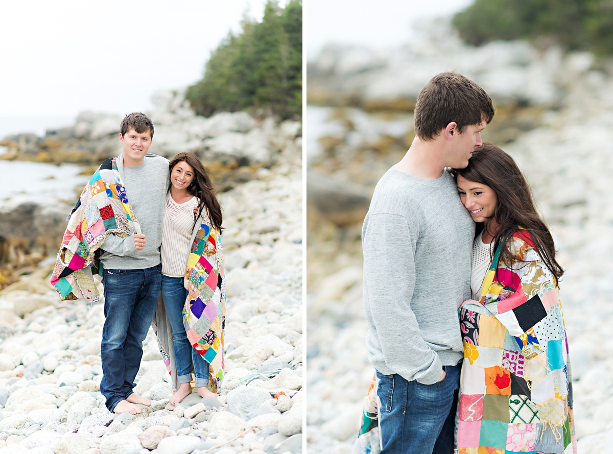 Jamie-Christians-Coastal-Lunenburg-Wedding-Nova-Scotia-Wedding-Photography0381.jpg