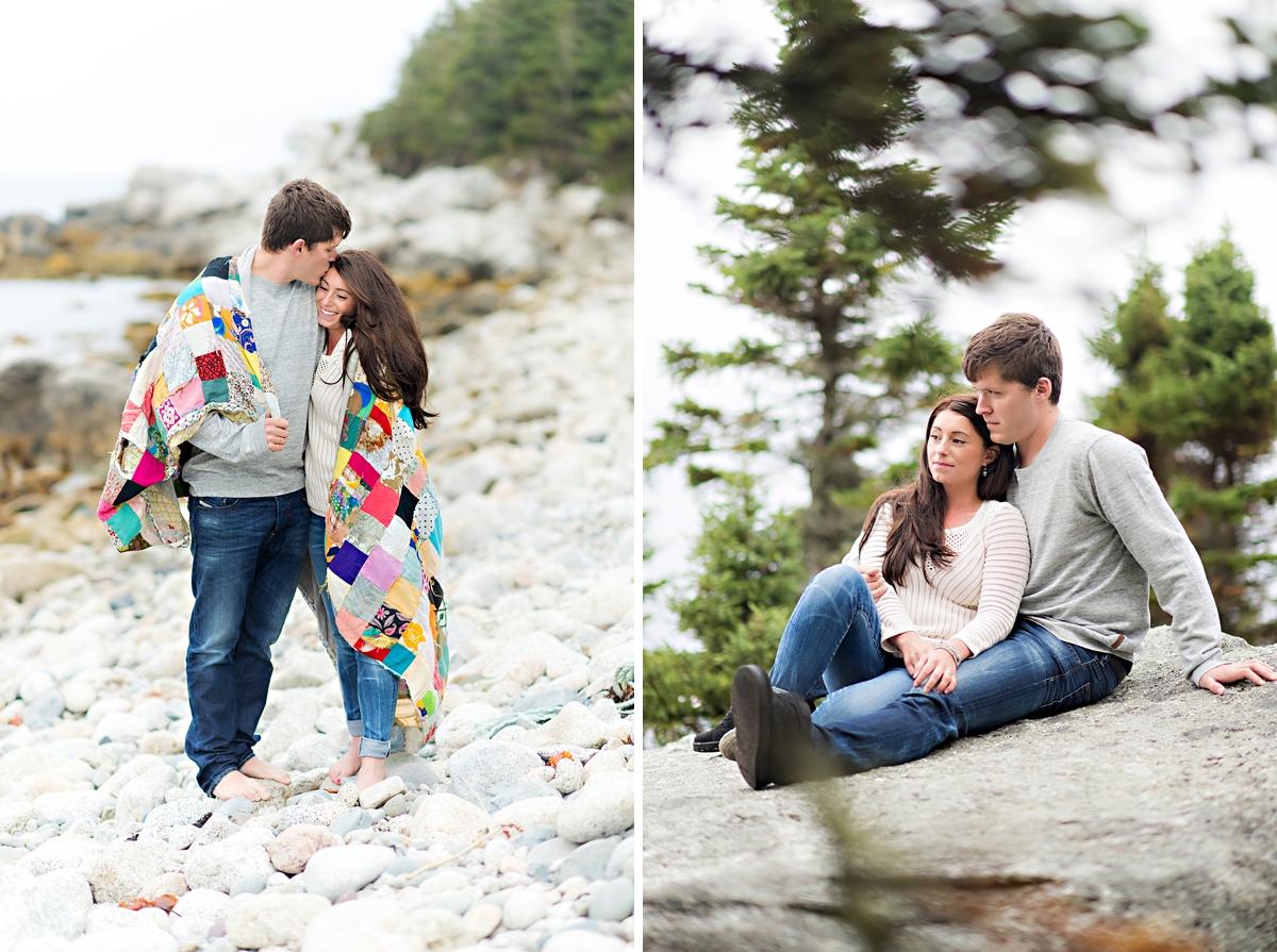 Jamie-Christians-Coastal-Lunenburg-Wedding-Nova-Scotia-Wedding-Photography0401.jpg