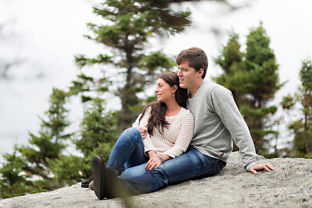 Jamie-Christians-Coastal-Lunenburg-Wedding-Nova-Scotia-Wedding-Photography0431.jpg