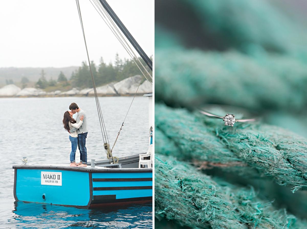 Jamie-Christians-Coastal-Lunenburg-Wedding-Nova-Scotia-Wedding-Photography0511.jpg