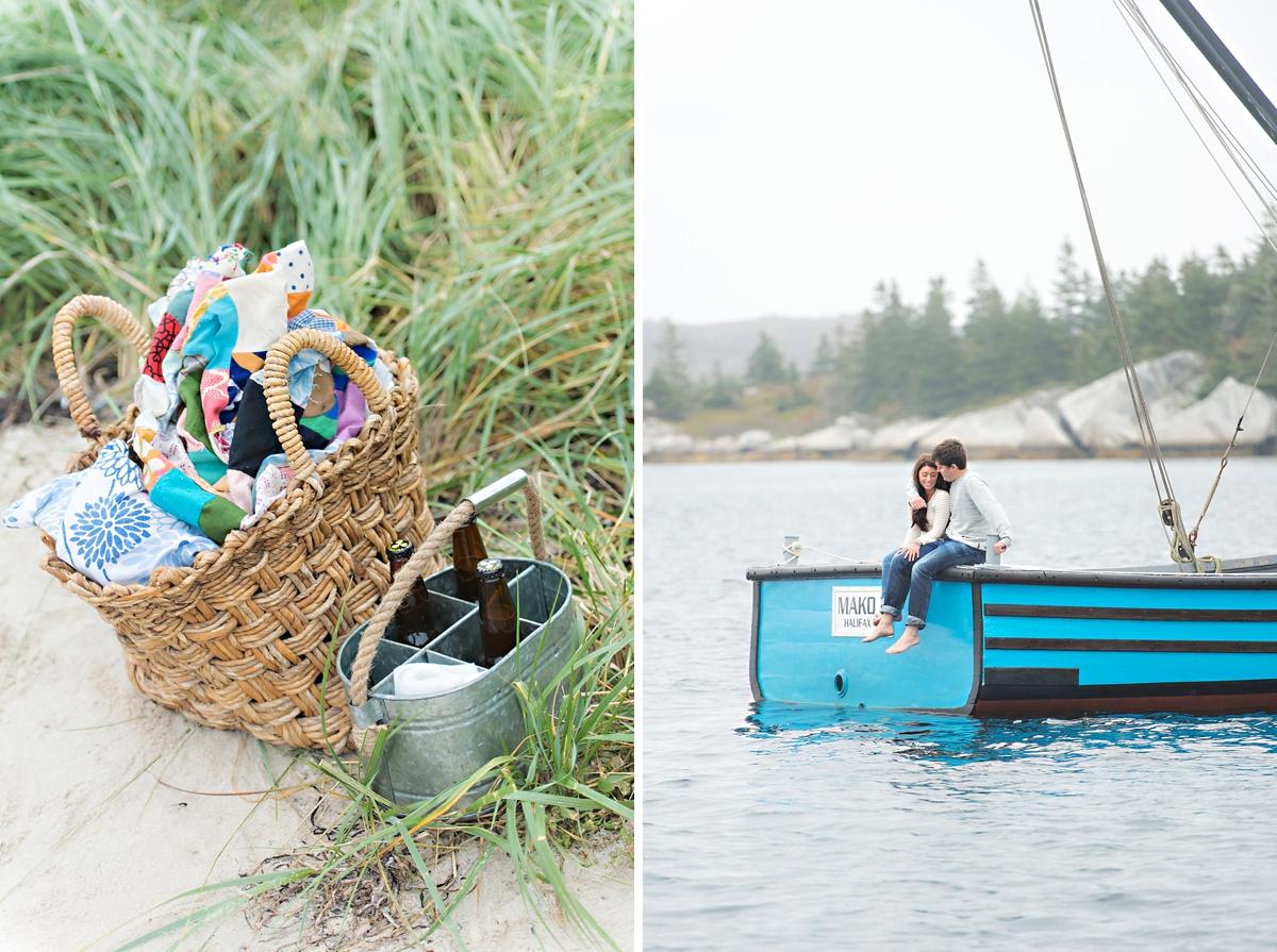 Jamie-Christians-Coastal-Lunenburg-Wedding-Nova-Scotia-Wedding-Photography0531.jpg